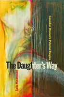 Cover of The Daughter's Way