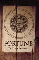 Cover of Fortune